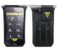 Сумка для телефона - Topeak SmartPhone DryBag for iPhone 5/5S