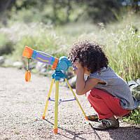 Мой первый телескоп - Геосафари от Educational Insights