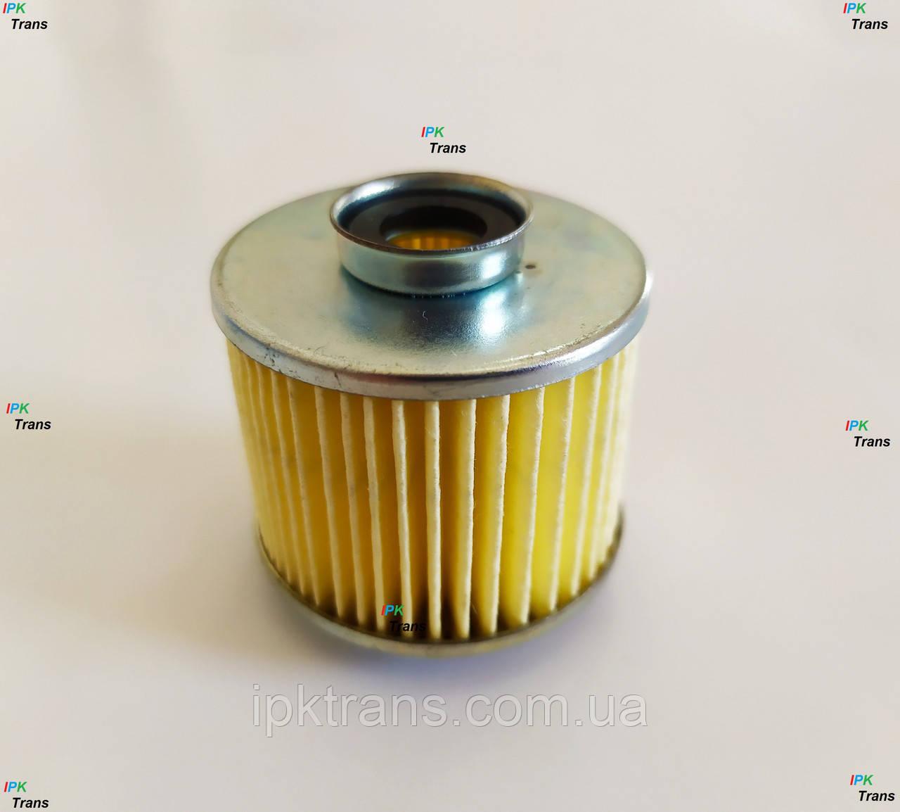 Фильтр топливный двигателя NISSAN K25