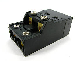 Кнопка перфоратора Зенит SDS-max, фото 2