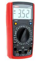 UT39B мультиметр цифровой,возможна калибровка в УкрЦСМ, фото 1