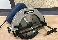🔶 Пила дисковая Makita HS7701 ( 1500Вт _ 185мм )