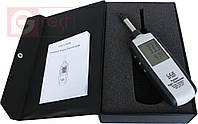 DT3321 профессиональный термогигрометр,возможна калибровка в УкрЦСМ, фото 1