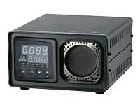 BX500 калибратор пирометров, тепловизоров,возможна калибровка в УкрЦСМ, фото 1