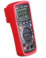 UT139C, мультиметр цифровой UNI-T,True RMS, 6000 отсчётов,возможна калибровка в УкрЦСМ, фото 1