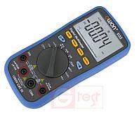 B33+ мультиметр (Bluetooth, Offline),возможна калибровка в УкрЦСМ, фото 1