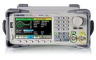 SDG1032x Генератор произвольных форм сигналов 30 МГц, 2 канала,возможна калибровка в УкрЦСМ