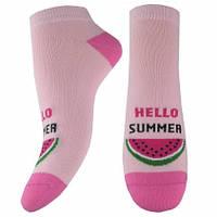 Женские носки Легка хода 5418