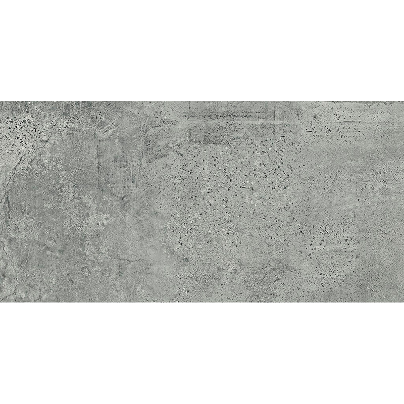 Грес НЬЮСТОН Грей 59,8х119,8