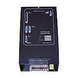 4005-222-30 цифровой привод постоянного тока (главное движение и движение подач), фото 2