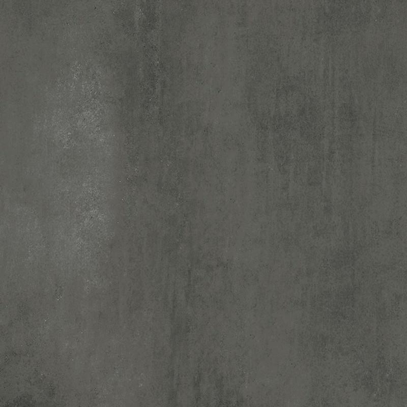 Грес  ГРАВА Графіт 59,8х59,8
