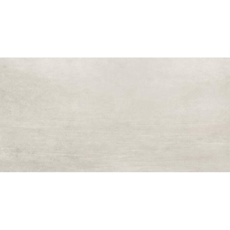 Грес ГРАВА Вайт  59,8х119,8