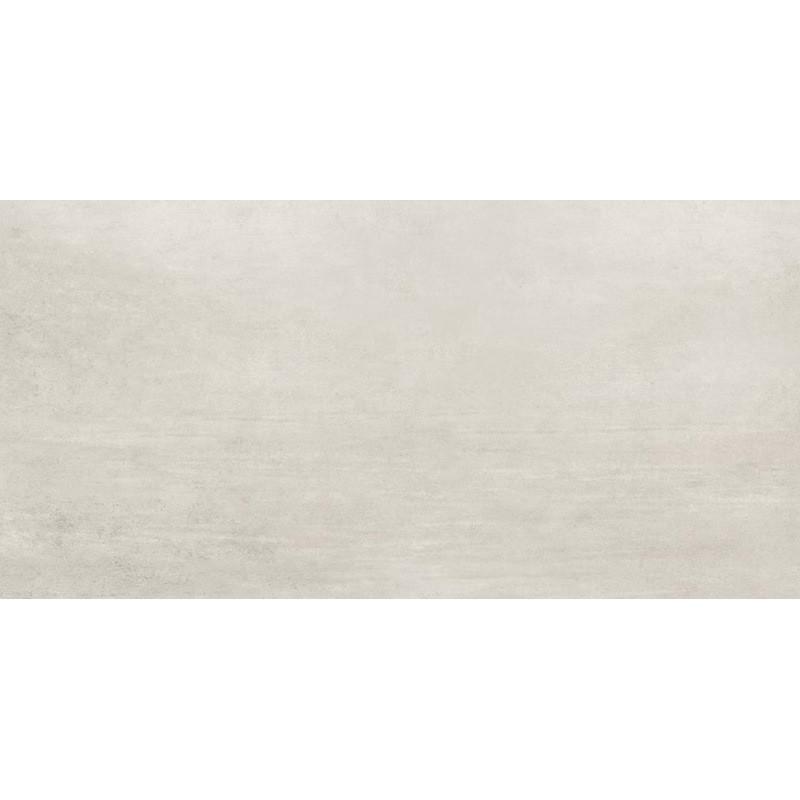 Грес ГРАВА Вайт Лаппато 59,8х119,8
