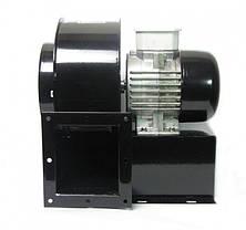 Відцентровий вентилятор OBR 200M-2K, фото 2