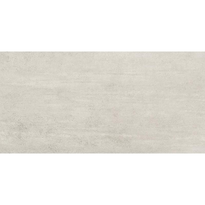 Грес  ГРАВА Вайт  29,8х59,8