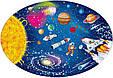 «Космос»  Гауле М., Герриери И., фото 2