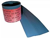 Лента пароизоляционная внутренняя Soudal Total 100 мм х 25 м