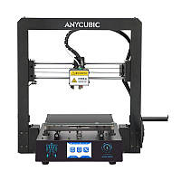 3D принтер Anycubic i3 Mega S. NEW