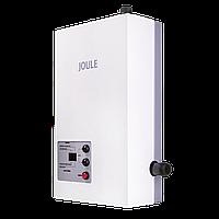 Котел электрический теновый Джоуль (JOULE) 4,5 КВт JE-4.5