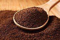 Кофе молотый со вкусом Кокос 500 г
