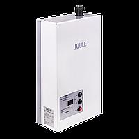 Котел электрический теновый Джоуль (JOULE) 9 КВт JE-9