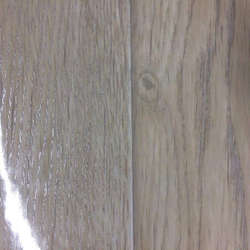 Плівка ПВХ MSD 008-GLOSSY глянцева з малюнком під дерево для натяжних стель, ширина рулону 3,2 м.