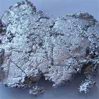 Паста алюминиевая для производства газобетона Benda-Lutz марок 5-7370/75Vs и 5-7370/75V