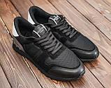Мужские кроссовки Valentino 2019, мужские кроссовки валентино 2019 ( 41,42 размеры в наличии), фото 2