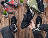 Мужские кроссовки Valentino 2019, мужские кроссовки валентино 2019 ( 41,42 размеры в наличии), фото 4
