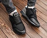 Мужские кроссовки Valentino 2019, мужские кроссовки валентино 2019 ( 41,42 размеры в наличии), фото 5