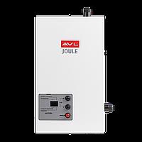 Котел электрический теновый АВЛ Джоуль (AVL JOULE) 7,5 КВт AJ-7.5