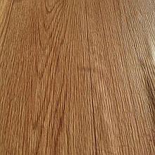 Пленка ПВХ MSD 007-matt018 с фактурой дерева для натяжных потолков, ширина рулона 3,2 м.