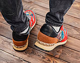 Мужские кроссовки Valentino 2019, мужские кроссовки валентино 2019, чоловічі кросівки Valentino 2019, фото 6