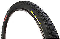 """Покрышка 26 - Maxxis Holy Roller 2.4"""""""
