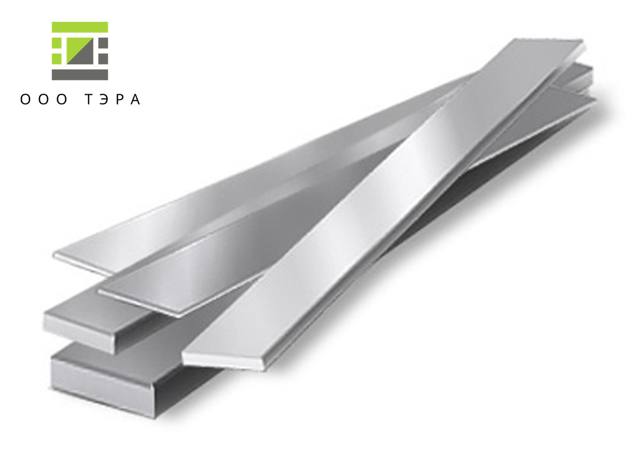 Алюминиевая шина 40 мм 2017 (Д1Т)