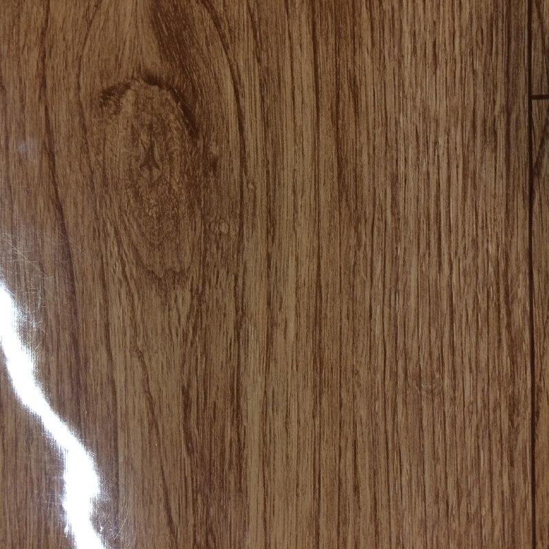 Плівка ПВХ MSD 007-GLOSSY глянцева з малюнком під дерево для натяжних стель, ширина рулону 3,2 м.
