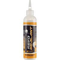 Антипрокольный герметик Continental Revo Sealant (240 ml)