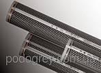 Новая модель термопленки производства Ю. Корея в продаже