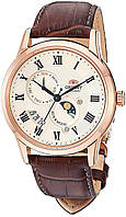Мужские часы Orient FAK00001Y0