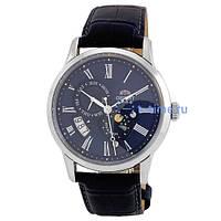 Мужские часы Orient FAK00005D0