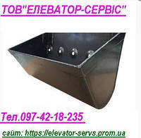 Элеваторы типоразмер роторный транспортер