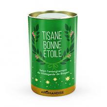 Травяной чай Tisane Bonne Etoile, 100 г