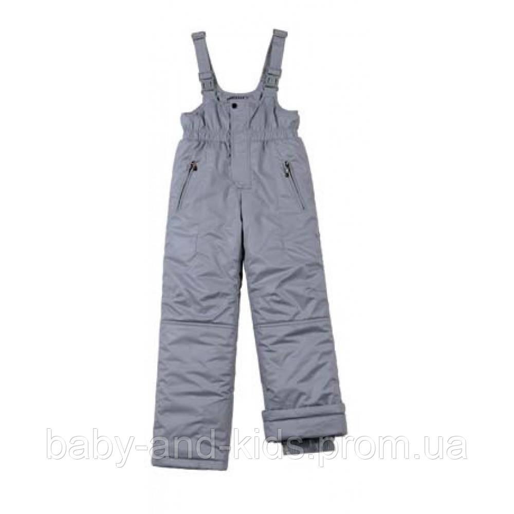 fdcc157f8ede Полукомбинезон зимний Baby Line Z53-16 - Baby Kids (ФОП Горбецька В.О.