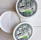 Эко паста для экспресс чистки любых типов поверхности экосредство Fineffect Special Paste .350гр, фото 3