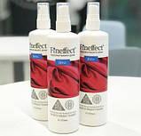 Dress Fineffect NL эко средство для выведения разных пятен на всех видах тканей Дресс спрей для чистки 250мл, фото 4