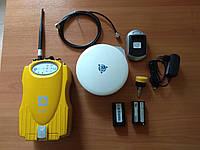 Б/у двухчастотный GPS приемник Trimble 5700 с радиомодемом