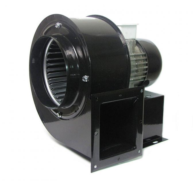 Відцентровий вентилятор OBR 200T-4K