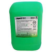Щелочное пенное моющее средство Calgonit CF 312 24 кг