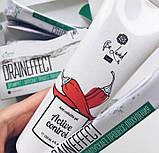 Антицеллюлитный гель для похудения Active Control be loved NEW крем натуральным экстрактом перца новая формула, фото 4