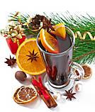 Every Cinnamon&Orange Черный чай с корицей и апельсином,120гр, 60 пакетов по 2гр, фото 3